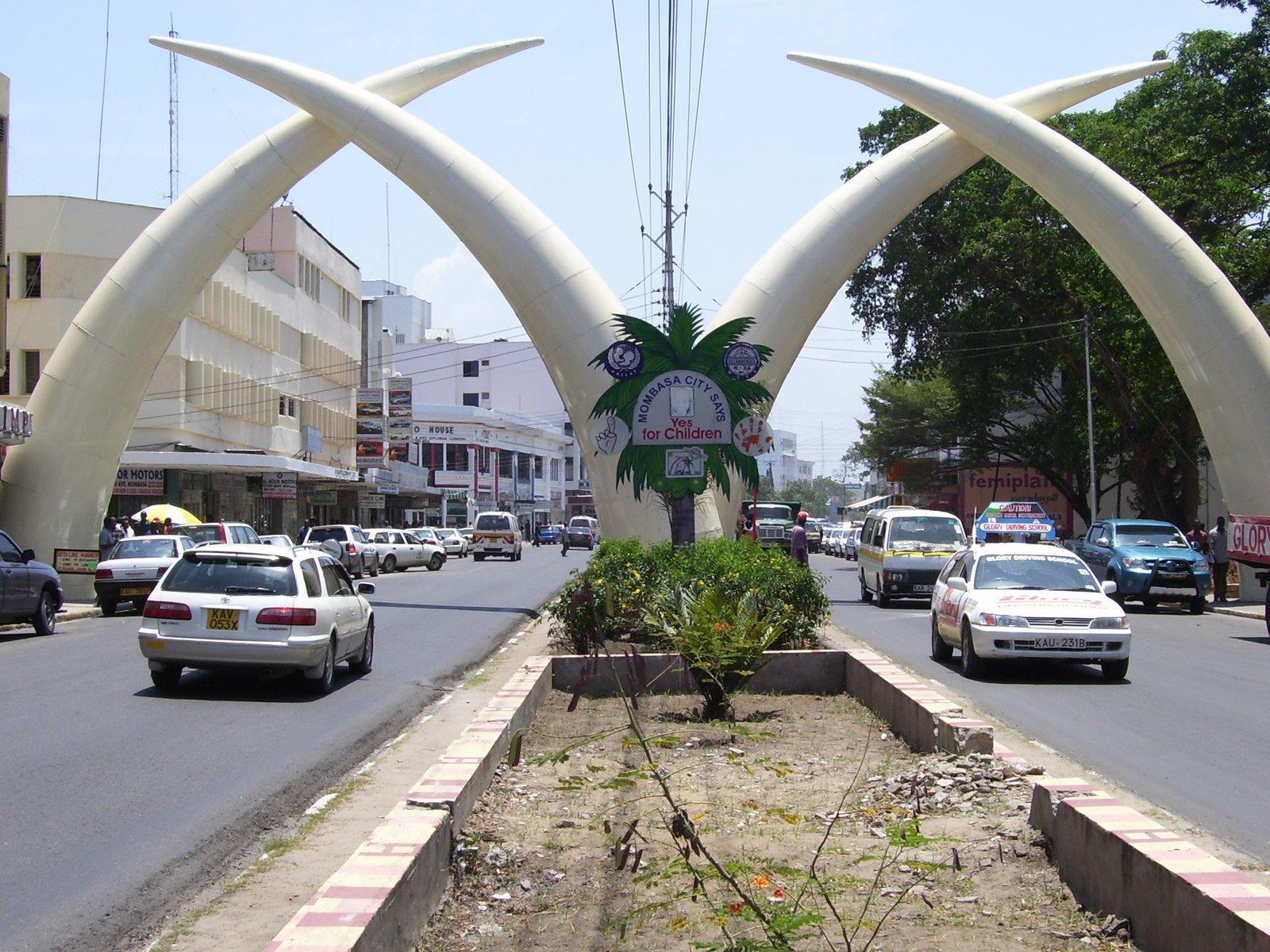Mombasa, pic source; Hello Georgia