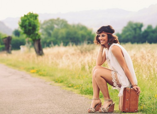 LuggageBudgetTravel