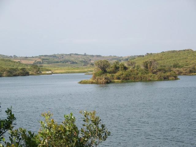 east-africa-rusha