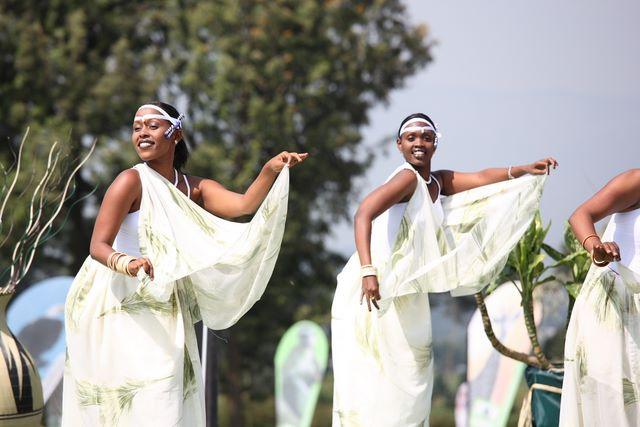 Rwanda Culture. source: tumblr.com