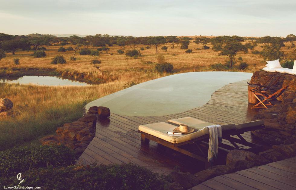 SingitaFaruFaru Lodge - Source: www.luxurysafarilodges.com