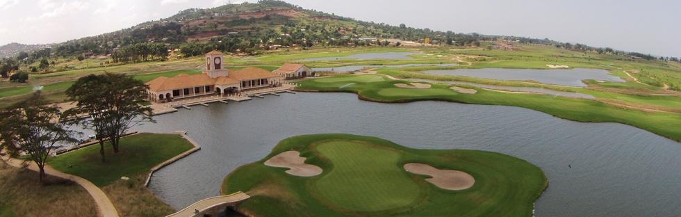 Lake Victoria Serena, image source, Jovago Uganda.